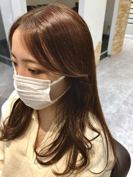 艶暖色カラー☆_20210924_1