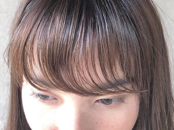【鈴木嵩平】前髪パーマで毎朝を有意義に過ごそう♪_20180720_1