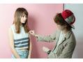 キープへアデザイン(keep hair design)当日、前日は電話予約がオススメ!!