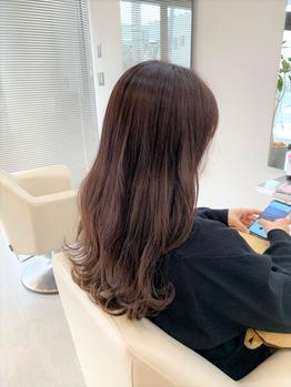 guest snap_20190131_1