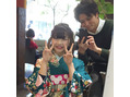 日本の素晴らしい文化★