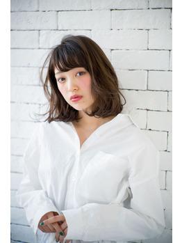☆クーポン内容の変更のお知らせ☆_20180212_1