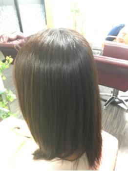 髪質改善ストレートエステ_20160320_1