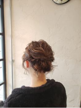 カジュアルヘアアレンジ_20200112_1