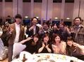 ★★Xmasパーティー★★