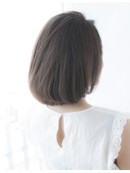 ☆もっと貴女の髪をキレイにしたい…☆_20171130_1