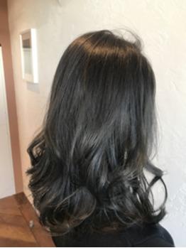 hair_20200331_1