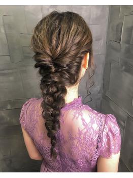 hair set_20191014_1