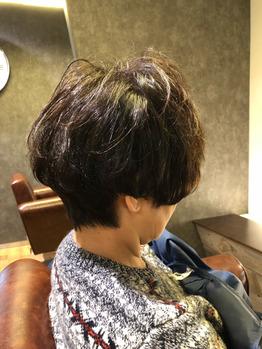 くせ毛をプラスに変えるヘアスタイル_20190328_2