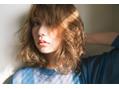 マイ ヘア デザイン(MY hair design)夏スタイルにはレイヤーを。