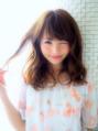 【AXY銀座】明日17時以降空きあります!!