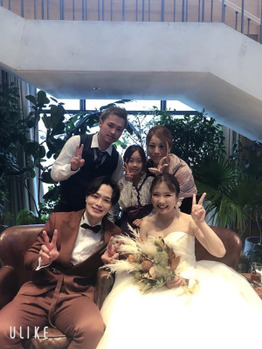 結婚式_20210722_1