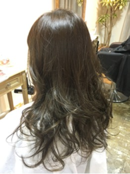 美容師さんが(≧∇≦)!ご来店♪_20160311_2