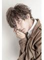 ◆ 11/14水曜日の御予約情報 ◆