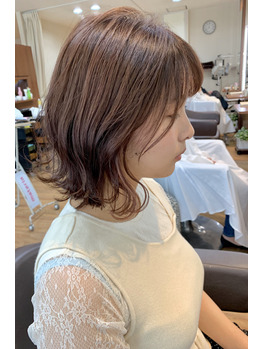 秋カラー_20190906_1
