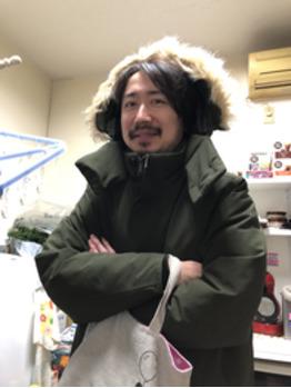 カット講習!!萩原Ai_20200310_1