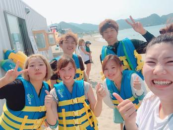 メンズメンズ♪_20170812_1