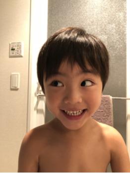 Kids cut_20181011_1