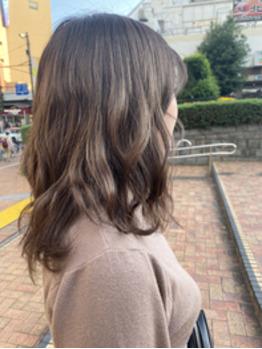 暗髪カラー_20200128_2