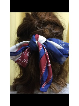 scarf_20160525_1