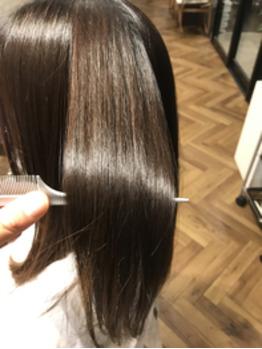 髪質改善人気です_20210717_1