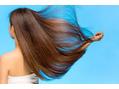 タンパク質と髪の毛の関係 PART.2