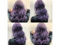 _____purple garnet______