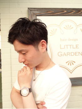 メンズメンズ♪_20170812_2