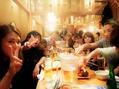 夏だ!!ビールだ!!唐揚げだ!!!Ondine三軒茶屋
