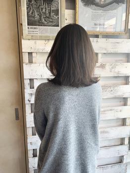 【 お客様ヘア 】_20190320_1