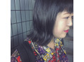 ◆髪の毛を暗くしなきゃならないあなたへ◆