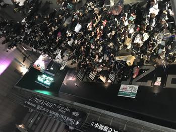 東京_20190324_1