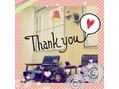 たくさんの方にご来店頂きありがとうございました。