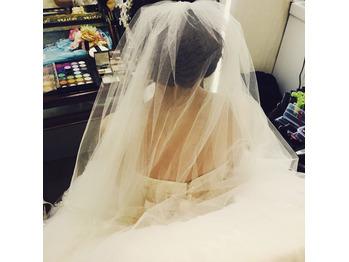 結婚式★_20160607_1