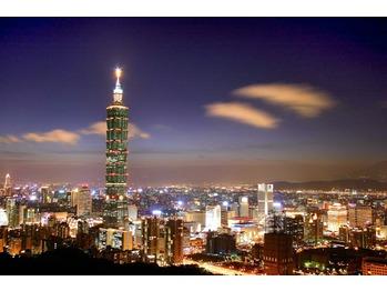 8月17~21日まで台湾セミナー行きます_20150810_1
