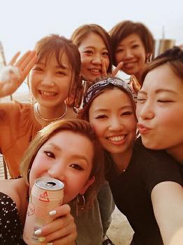 ☆BBQ☆2016☆_20160826_4