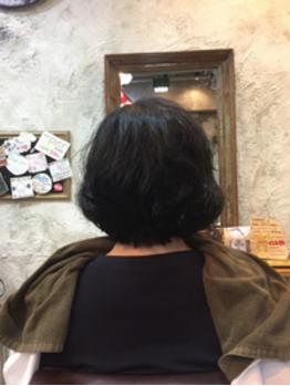 ヘアドネーション【関内】_20171019_3