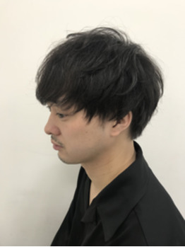 黒髪マッシュショート_20180308_1