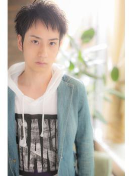 三宅裕貴くんが、5/27撮影会の様子をブログにUP♪_20140618_1