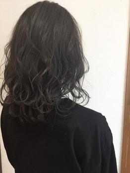 ご報告☆_20190831_1