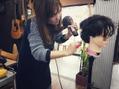 ヘアーメイクビロー タカマツ(Hair Make Billow Takamatsu)月に一度の丸亀店出勤