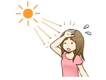 もうすぐで本当の夏がくる!!_20190614_1