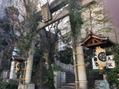 ☆雉子神社☆