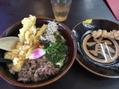 福岡のオススメグルメ