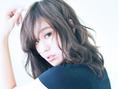 マックスビューティーギンザ(MAXBEAUTY GINZA) ☆新メニュー☆