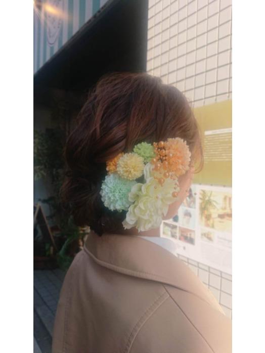 ☆成人式2020ヘアアレンジ☆_20191209_2