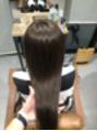 髪質改善と扱いやすい髪の毛の作り方