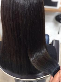 髪質改善とは?色々あるけど何が違うの?_20200611_3
