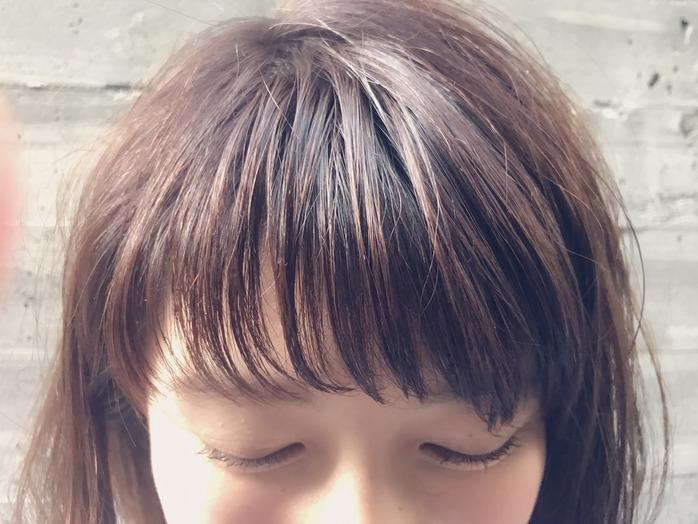 【鈴木嵩平】前髪パーマで毎朝を有意義に過ごそう♪_20180720_2