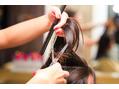 美容師から見たお客様の髪の心配